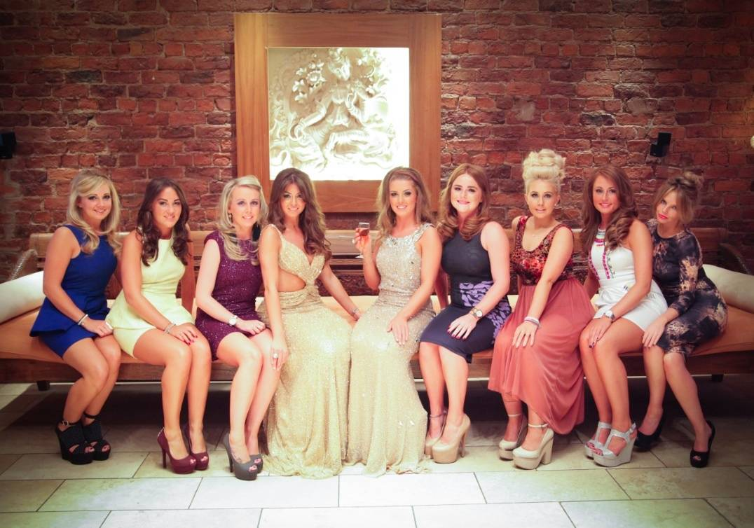 party, function hire,party rooms, party apartments, party hotels,