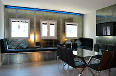 Group Accommodation Liverpool