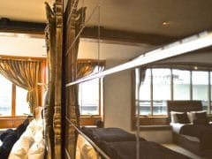 Hangover Suite - party hotel rooms in Liverpool