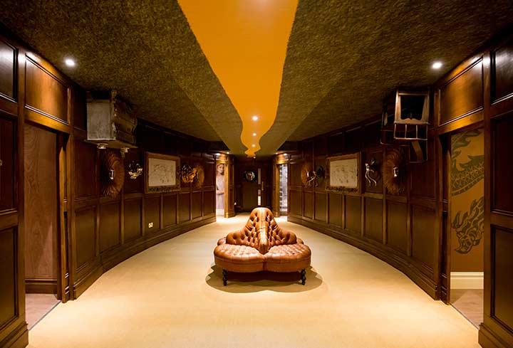 passageway-wonderland