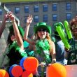 St Patrick's Day in Liverpool | How and Where to Celebrate