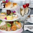 The Perfect Mother's Day Stay & Offers in Liverpool