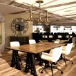Signature Works: New Liverpool Office Space