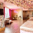 Hen Party Accommodation in Liverpool