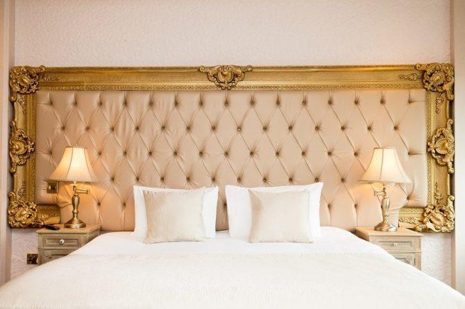 LP Rose - Liverpool accommodation