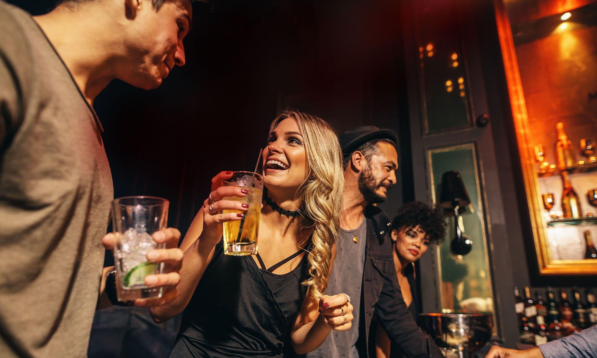 Signature Living's Liverpool restaurants and bars
