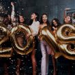 12 Signature Living New Year's Resolutions