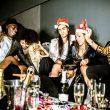 Superb Seasonal Group Stays at Signature Living
