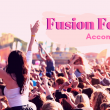 The Best Hotel for Fusion Festival Liverpool
