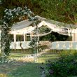 Discover Signature Living's Enchanting Woodland Wedding Venue