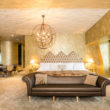 Win a Luxury NYE Stay & £1000 to Spend