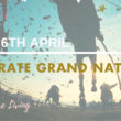 And They're Off! Celebrate the Grand National With Signature Living